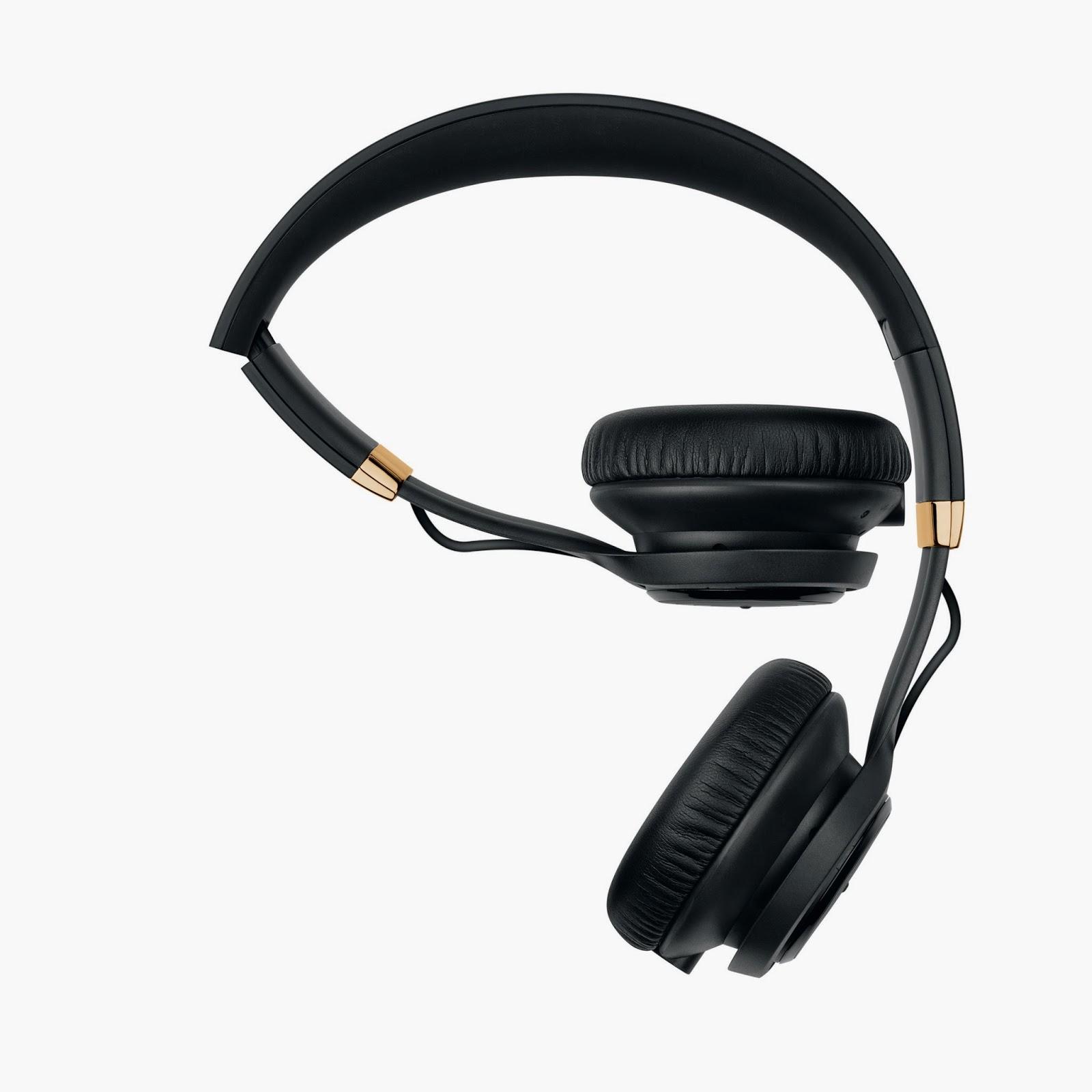 Jabra REVO Wireless New Price SGD248