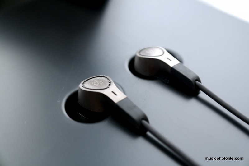 Beoplay H3 ANC review by musicphotolife.com