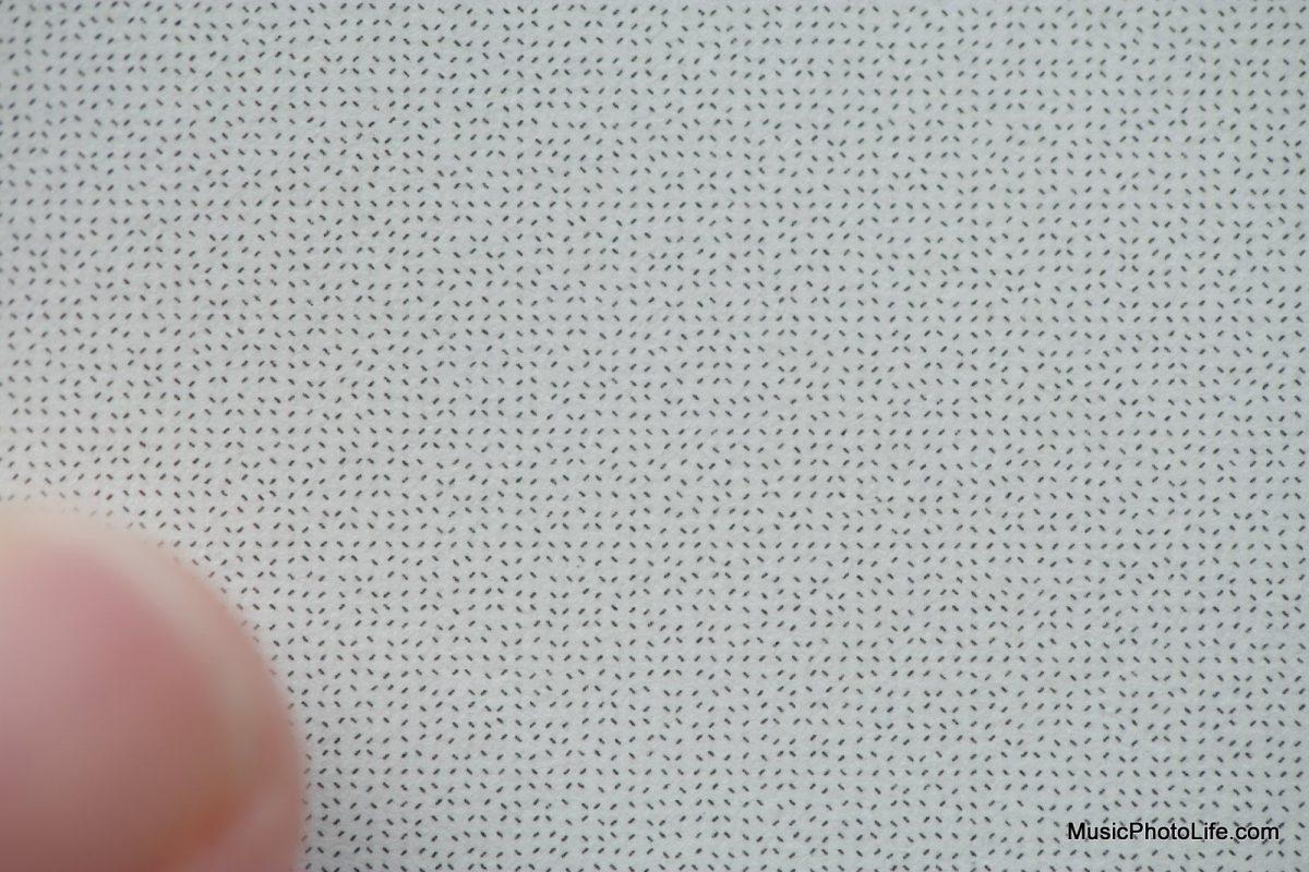 Neo NCode paper, review by Chester Tan musicphotolife.com Singapore tech blog