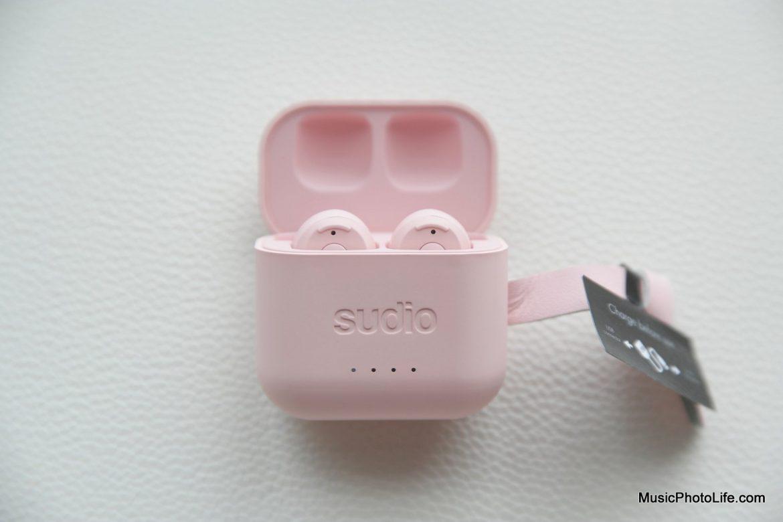 Sudio Ett review by Chester Tan musicphotolife.com Singapore tech blog